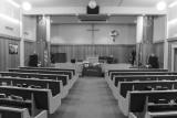 Eugene Corps Bldg 1-19 (14) chapel bw w.jpg