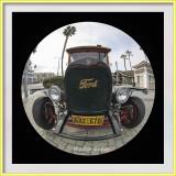 Ford 1925 Woody Wgn WA Pier 4-17 CC AI Frame w.jpg
