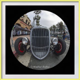 Ford 1930s Coupe WA 4-17 (2) CC AI Frame w.jpg