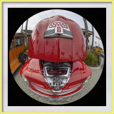 Ford 1940s Woody Wgn Red Super Deluxe WA 4-17 (2) CC AI Frame w.jpg