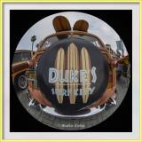 Ford_1950s_Woody_Wgn_R_Dukes_WA_417_CC_AI_Frame_w.jpg