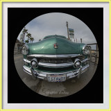 Ford 1951 Woody Wgn WA 4-17 (2) CC AI Frame w.jpg