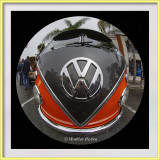 VW 1964 Transport WA 4-17 CC AI Frame w.jpg