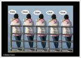 Photographer_100400X2_41219_8_AI_Clear_Lens_Eff_text.jpg