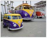 More Volkswagen Nostalgia