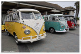 Kawabunga Van Klan HB Pier 4-27-19 (14) CC AI Frame w.jpg