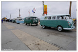 Kawabunga Van Klan HB Pier 4-27-19 (15) CC AI Frame w.jpg