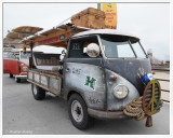 Kawabunga Van Klan HB Pier 4-27-19 (23) CC AI Frame w.jpg