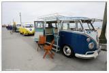 Kawabunga Van Klan HB Pier 4-27-19 (27) CC AI Frame w.jpg