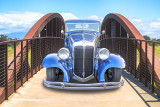 Chrysler_1932_2dr_G_DD_92218_1_2_3_Footbridge_w.jpg