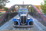 Chrysler_1932_Caldwell_ID_BRIDGE_91418_2_CC_AI_Simplify_w.jpg