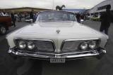 Chrysler 1960s Imperial White DD 12-17 (1) AI Clear W.jpeg