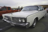 Chrysler 1960s Imperial White DD 12-17 (2) F AI Clear W.jpeg