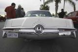 Chrysler 1960s Imperial White DD 12-17 (3) R AI Clear.jpeg