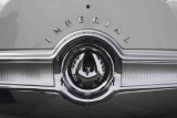 Chrysler 1960s Imperial White DD 12-17 (4)-Logo AI Clear W.jpeg
