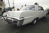Chrysler 1960s Imperial White DD 12-17 (5)-R AI Clear W.jpeg