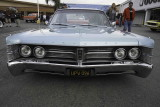 Chrysler 1967 Sedan DD 12-17 (2)-G AI Clear.jpeg