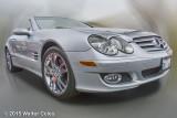 Mercedes_2000s_SL_convertible_silver_DD_32115_113_Blur.jpg