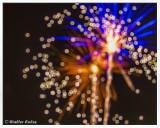 4th July Fireworks 2019 (23) T5 CC AI Frame w.jpg