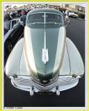 Cadillac 1947 Sedan WA DD 10-5-19 (3) G CC S2 Frame w.jpg