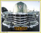 Cadillac 1947 Sedan WA DD 10-5-19 (5) G CC S2 Frame w.jpg