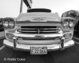 Chevrolet 1956 PU WA DD 10-5-19 (1) G CC S2 BW w.jpg