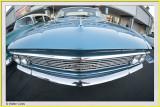 Chevrolet 1960s El Camino PU WA DD 10-5-19 (1) G CC S2 Frame w.jpg
