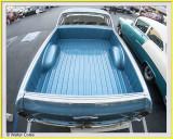 Chevrolet 1960s El Camino PU WA DD 10-5-19 (3) R CC S2 Frame w.jpg