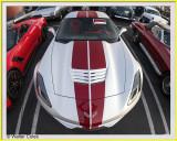 Corvette WA DD 10-5-19 (2) G CC S2 Frame w.jpg