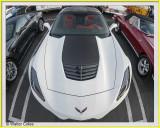 Corvette WA DD 10-5-19 (7) CC S2 Frame w.jpg