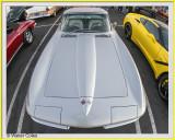 Corvette WA DD 10-5-19 (9) G CC S2 Frame w.jpg