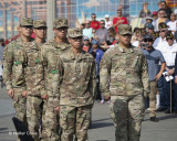 Veterans Day 2019 HB Pier (31) Soldiers CC S2 w.jpg