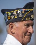 Veterans Day 2019 HB Pier (47) Vet profile CC S2 w.jpg