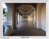 Balboa Park SD 11-14-19 (4) CC S2 Frame w.jpg
