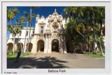 Balboa Park SD 11-14-19 (8) CC S2 Frame w.jpg