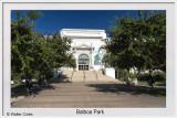 Balboa Park SD 11-14-19 (10) CC S2 Frame w.jpg