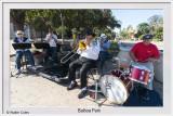 Balboa Park SD 11-14-19 (12) Band CC S2 Frame w.jpg