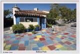 Balboa Park SD 11-14-19 (20) CC S2 Frame w.jpg