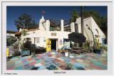 Balboa Park SD 11-14-19 (24) CC S2 Frame w.jpg
