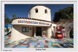 Balboa Park SD 11-14-19 (25) CC S2 Frame w.jpg