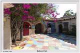 Balboa Park SD 11-14-19 (30) CC S2 w.jpg