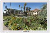 Balboa Park SD 11-14-19 (31) CC S2 Frame w.jpg