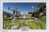 Balboa Park SD 11-14-19 (32) CC S2 Frame w.jpg