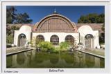 Balboa Park SD 11-14-19 (36) CC S2 Frame w.jpg