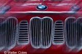 BMW_1990s_1600_Red_Coupe_DD_111619_2_Lens_Effects_w.jpg