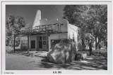 Abandoned_Buildings_395_101419_11_2_3_Detailed_BW_Frame_w.jpg