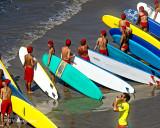 1_Junior_Lifeguards_72612_6_16X20_CC_S2_w.jpg