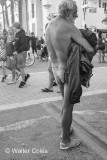 Man_Half_naked_Main_St_Fair_819_1_CC_S2_BW_homeless_w.jpg