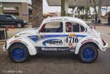 VW 1970s Racing DD 7-4-15 S (1).jpg