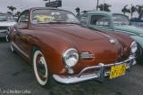 Karman Ghia 1956 DD 8-16 (1) F.jpg